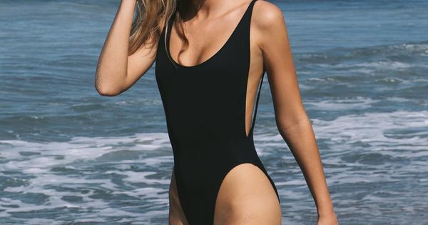Awesome Hot Women Photo Alissa Violet Pinterest