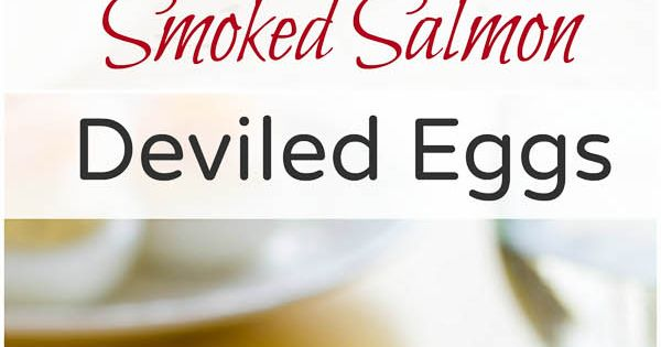 Classic deviled eggs, Deviled eggs and Eggs on Pinterest