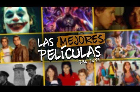 Te Lo Resumo Youtube Peliculas Que Te Mejores Cine