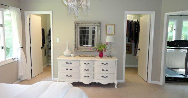 Master Bedroom Closet Design Picture Bedroom At Master Bedroom Suite Walk Closet Design Build
