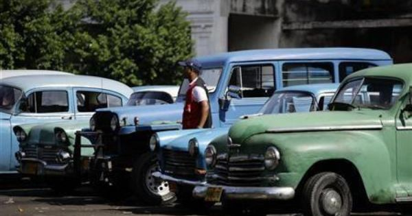 Old Cars Beirut Sell Car Cuba Cars Buy And Sell Cars