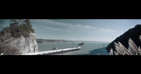 Ilha Do Diabo Por Dave Salmoni Hd Youtube