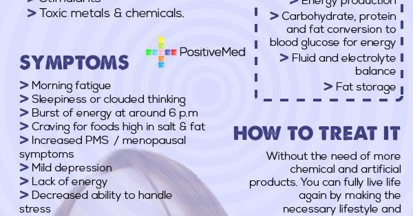 symptoms bruising tiredness weight loss