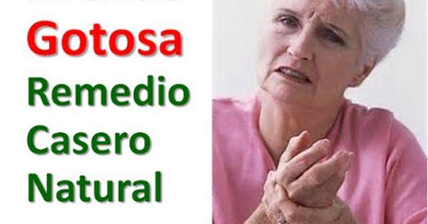 curacion de la gota enfermedad sintomas de tener alto el acido urico fotos acido urico en los pies