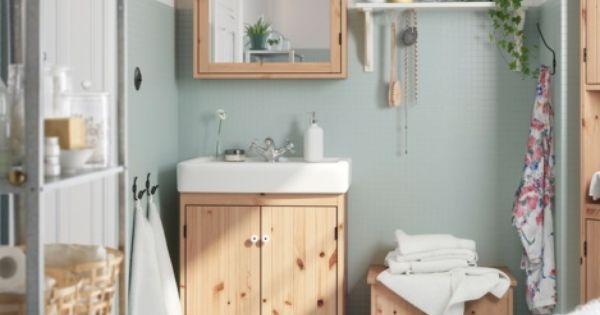 ikea katalog 2016 home pinterest badezimmer flure und einrichten und wohnen. Black Bedroom Furniture Sets. Home Design Ideas