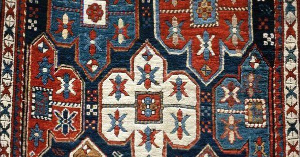 sardarapat teppich im ethnographischen museum inspiration pinterest. Black Bedroom Furniture Sets. Home Design Ideas