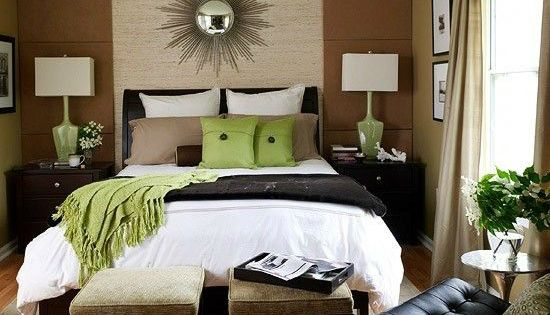 22 beautiful bedroom color schemes green colors beach and bedroom