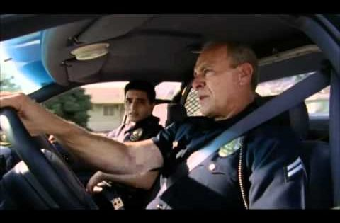Minutes The North Hollywood Shootout Movie Online