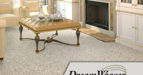 Dream Weaver Purecolor With Soilshield At James Carpets Of Huntsville Al Home Carpet Coffee Table Carpet