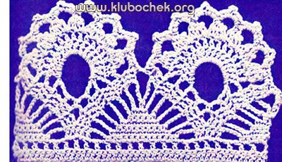 Crochet Stitch Encyclopedia Online : ... crochet edges ?LCB-MRS? with diagrams. crochet Pinterest