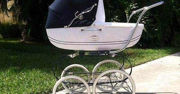 LOVE the Inglesina pram! | Cool items for moms & babies ...
