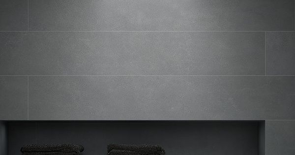 41 gubi anthracite 30x180 carrelage pinterest best for Inalco carrelage
