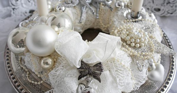 adventskranz kupferengel schutzengel advent wreaths and wreaths. Black Bedroom Furniture Sets. Home Design Ideas