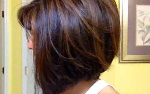 Haircolor Pics 30 Hair Color Ideas For Short Hair Hair Beauty At Repinned Net