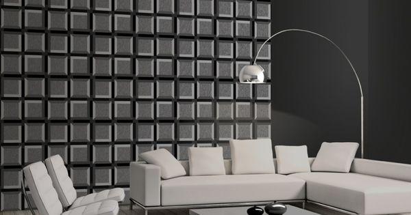 behangpapier arte slaapkamer: stadswoning te mechelen - c[aksent, Deco ideeën