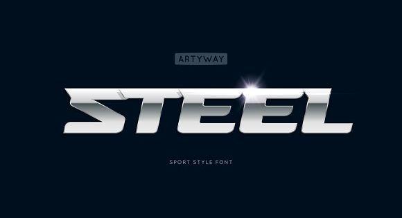 Acclaim Screenprinting Font Design Logo Athletic Fonts Font Names