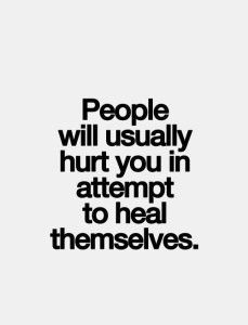 Pin On Hurtful Quotes