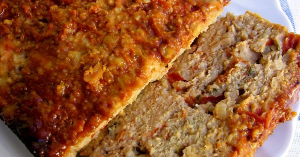 Check out Basic Meatloaf Recipe with Bread Crumbs. It's so easy to ...