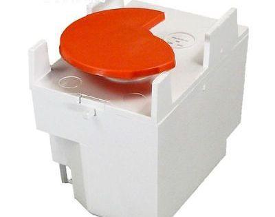 Pool Cleaners And Vacuums 181063 Genuine Hayward Gear Box
