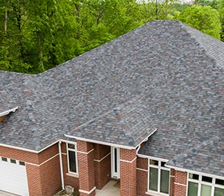 Image Gallery Malarkey Roofing Products Residential Roofing