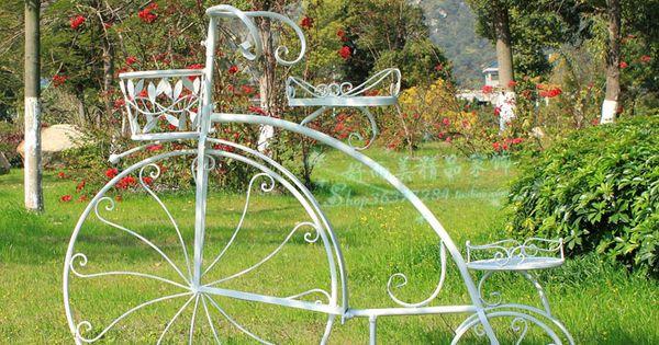 Sillas de jardin antiguas buscar con google ba les for Baules para jardin