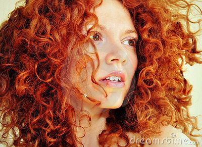 Red Curls Beauty Red Haired Red Curly Hair Curly Hair Styles Naturally Curly Hair Styles