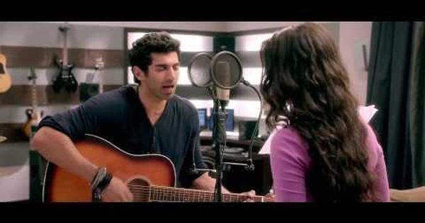 Chahu Main Yaa Naa Aashiqui 2 1080p Hd Song Songs For Dance Bollywood Music Videos Songs