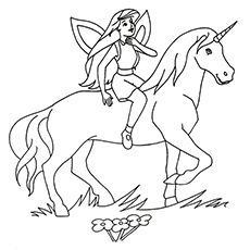 Top 50 Free Printable Unicorn Coloring Pages Unicorn Pictures To Color Unicorn Coloring Pages Unicorn Pictures
