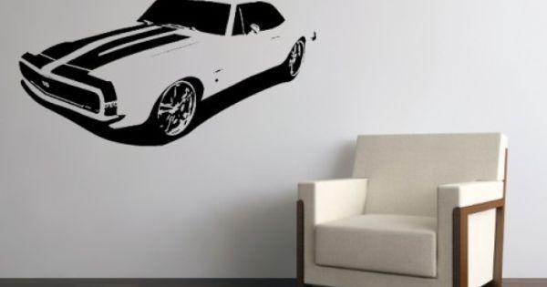 Bedroom Wall Art Designs For Men