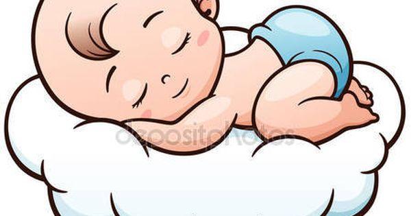 Descargar Lindo Bebe De La Hi Dibujo Bebe Nina Arte Infantil Caricatura De Bebe