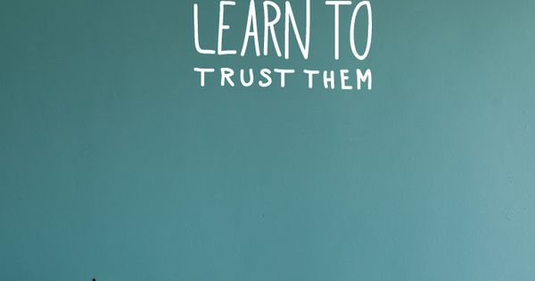 """Don't be timid with your talents. Learn to trust them."" success quotes"