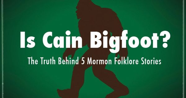 bigfoot in search of the truth Watch video bigfoot has come to the town of ellwood city, pa and is causing big problems now it's up to four town locals, chuck (curt wootton), dale (nathan magill), burl (jared show) and kate (joanie dodds) to take him down.