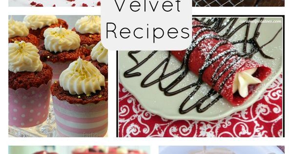 Red Valvet Cake From Scratch