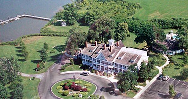 Waterfront Weddings Venue Maryland Meeting Hotel Venue And Packages Historic Kent Ma Maryland Wedding Venues Waterfront Wedding Venue Eastern Shore Wedding