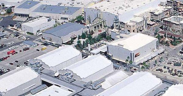 Universal Studios Roofing Universal Studios Florida Universal Studios Universal