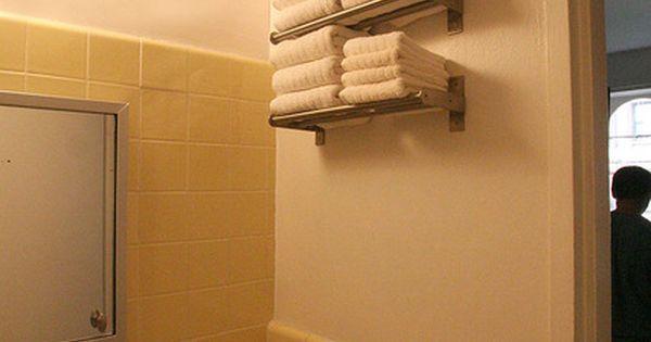 Bathroom storage ideas pinterest - Storage Over The Door Bathroom Ideas Pinterest