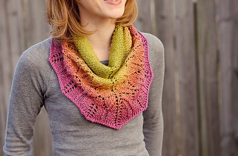 Zuzu Crochet Hair : Ravelry, So cute and Stop it on Pinterest