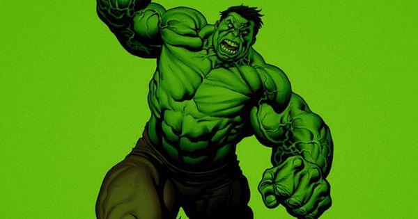 Old School Hulk IPhone 5 Wallpaper Samsung Galaxy S