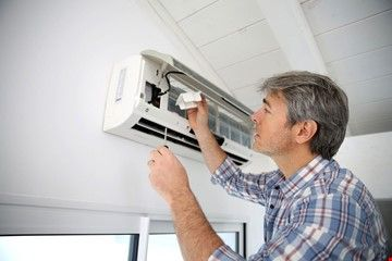 Pin By Petra Jones On Help Air Conditioning Services Air