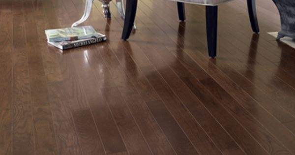 Can T Find The Perfect Luxury Vinyl Or Tile To Go On Your Home Floors Yet Here S Where You Start Luxury Vinyl Luxury Vinyl Tile Vinyl Tile