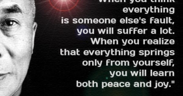 spiritual happiness essay