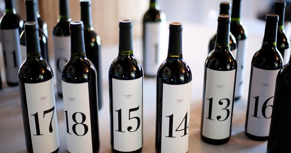 FINALLY!!! An Advent Calendar that will get you through the Holiday Season!
