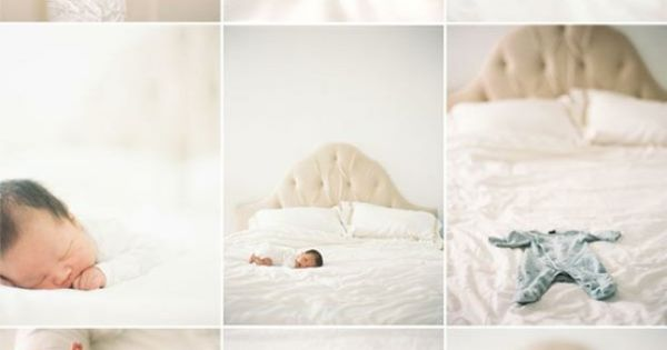 Love this lifestyle newborn session! beautiful newborn photography inspiration