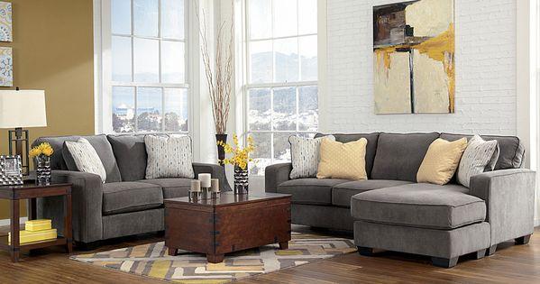 Austin 39 S Couch Potatoes Furniture Stores Austin Texas Hodan Marble Sofa Chaise Loveseat