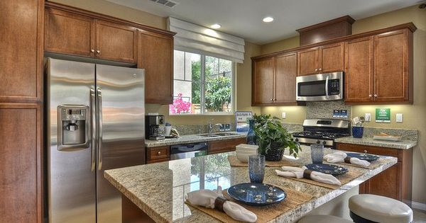 Very nice kitchen kitchens pinterest nice and for Nice kitchen pictures