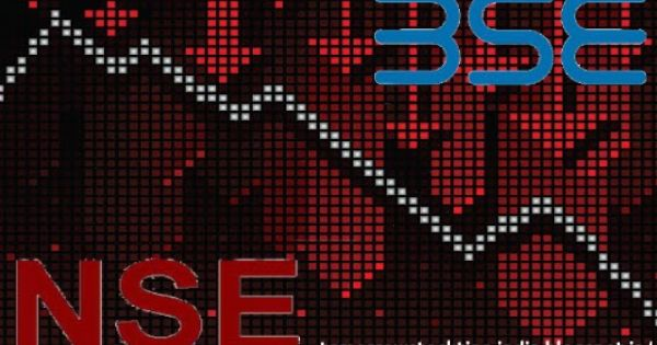Sensex Nifty Red Signal Tomorrow Market Strategy And Stocks