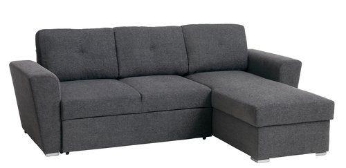Sofa Lizhko Kutova Vejlby T Sirij Jysk Sofa Sofa Bed With Chaise Sofa Bed