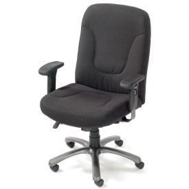 Nice Elegant Fabric Office Chairs 54 Home Designing Inspiration
