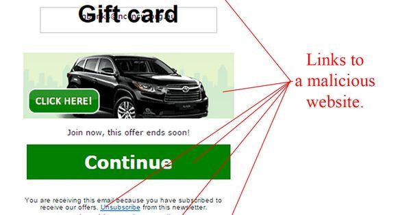 used car loan gurgaon