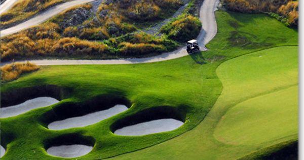 40+ Black bear golf course belleville ontario info